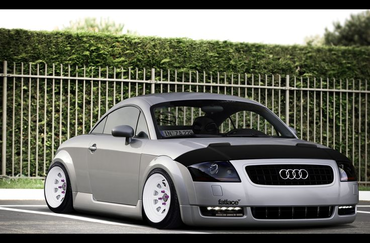 99 best images about audi tt on pinterest mk1 cars and holland. Black Bedroom Furniture Sets. Home Design Ideas