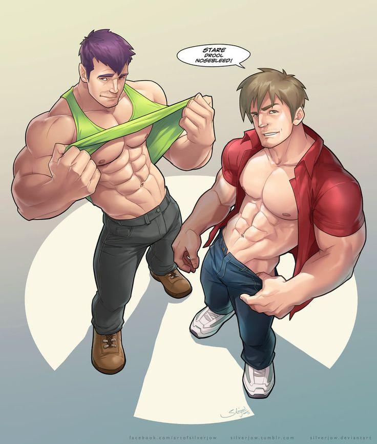 gay underwear lads