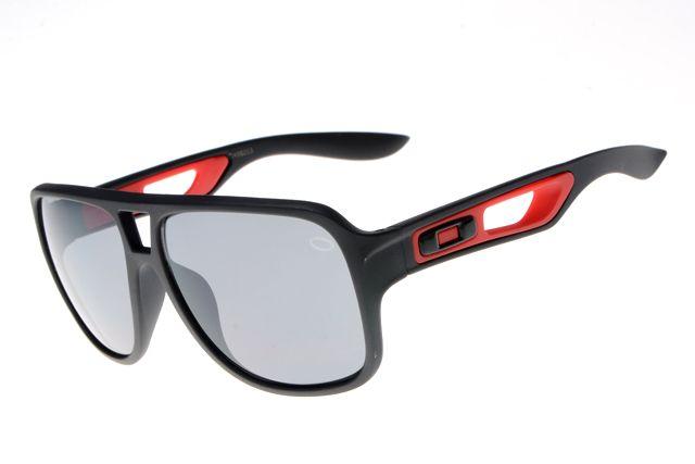 Oakley Star of Sunglasses Black Frame Gray Lens 1189 [ok-2214] - $12.50 : Cheap Sunglasses,Cheap Sunglasses On sale