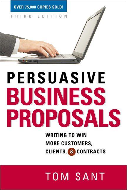 Die besten 25+ Schreiben eines Geschäftsvorschlages Ideen auf - writing business proposal