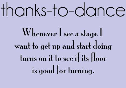 Thanks to Dance... Haha @turnerfortner, @Ashley Walters Walters SORRELLS, @Casey Dalene Dalene Thornton, and @Jamie Wise Wise Cowart