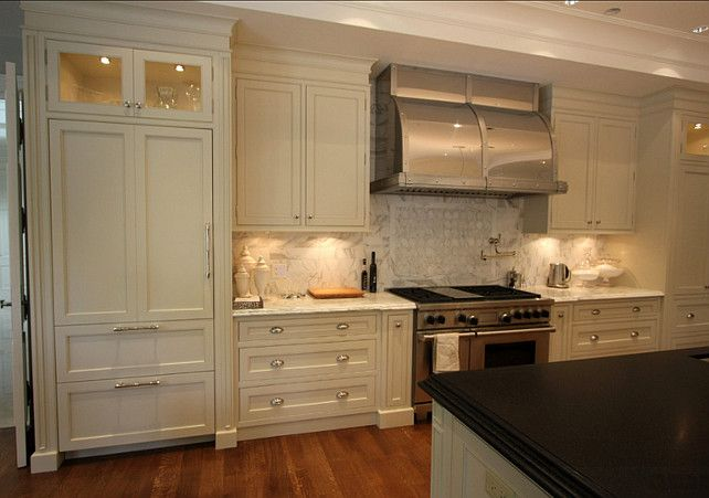 white glass kitchen cabinets interior design ideas home bunch an interior design 1309