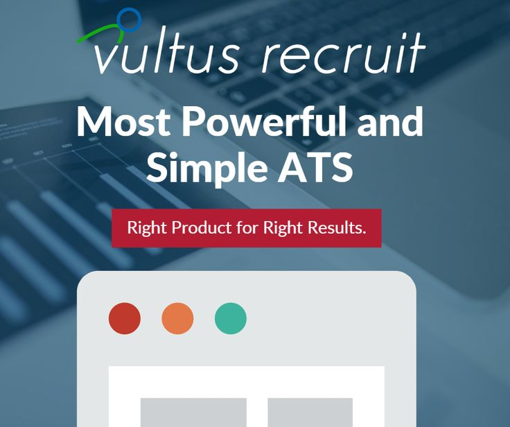 20 best vultus recruit images on pinterest april 11 email list by leszekglasner fandeluxe Gallery