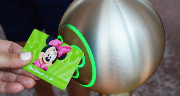 Where to Find the Best Walt Disney World Ticket Deals – DisneyDining