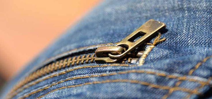Mos Mosh jeans udsalg er det gode køb for blå jeans | le-reve.dk