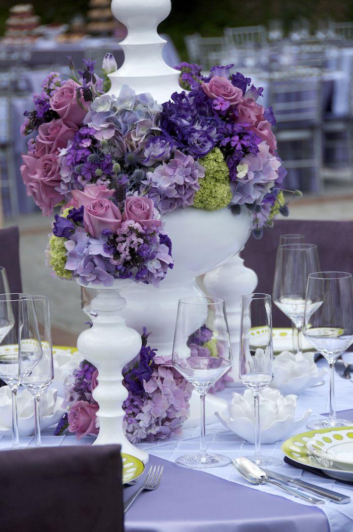 1001 Ideen Fur Eine Bezaubernde Hochzeitstischdeko Hochzeit
