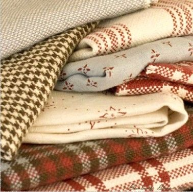 ECO FRIENDLY TEXTILES -Day by day, textile manufacturing industries and companies are focussing on eco friendly textiles, means which texti...