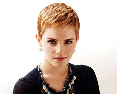 style short hair 1172 best images about hair amp that i on 1172 | 1b9a8717cb11d41292cd84ef13ccdbbc