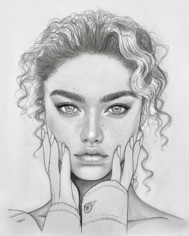 Visita Mi Instagram Como Alienblack69 👽🌙 Dibujos