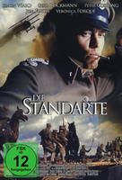 Video Die Standarte - Kriegsfilm mit Simon Ward