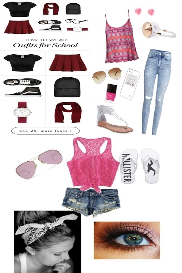 Popular Teen Clothes Tween Kids Clothing Cute Cheap Dresses For Tweens