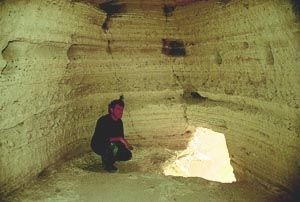 Do insights from the Dead Sea Scrolls add to the Masoretic text, and if so…
