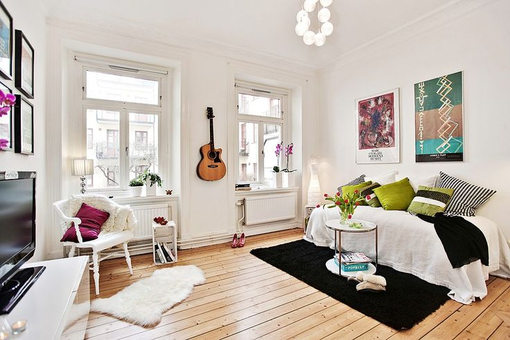 die besten 25 wohnen auf engstem raum ideen auf pinterest h ngeerdbeeren erdbeeren garten. Black Bedroom Furniture Sets. Home Design Ideas