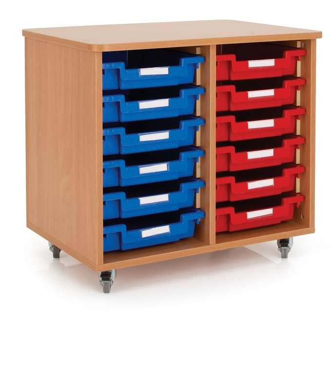 10 best paper storage images on pinterest paper storage classroom furniture and school furniture. Black Bedroom Furniture Sets. Home Design Ideas