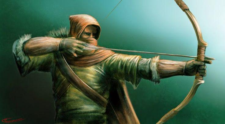 Kenapa Umat Islam Disuruh Oleh Nabi Untuk Belajar Memanah Berenang Bermain Pedang Dan Berkuda?
