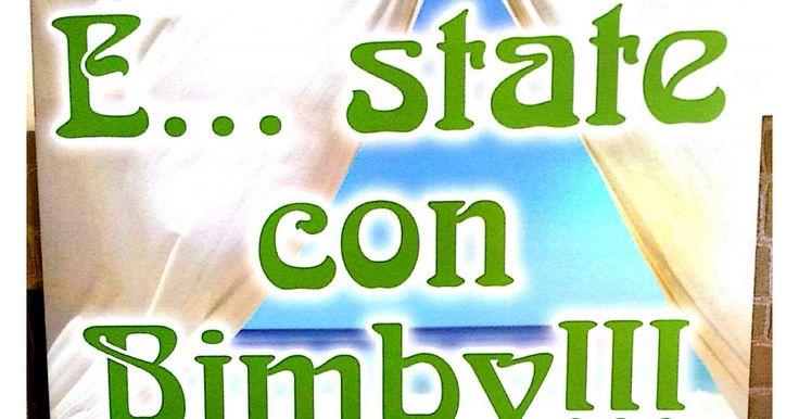 E.... state con Bimby.pdf