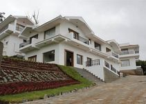 2 Nights Ooty Package With Breakfat