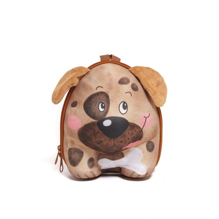 Okiedog Wildpack rugzak Hond