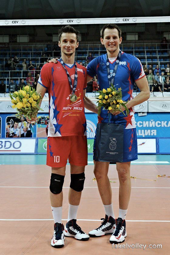 Luk :) Photo: fakelvolley.com
