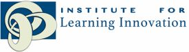 The Institute for Learning Innovation is an independent not-for-profit organization working at the intersection of research, practice, and policy.  We believe that a broader definition of learning,...