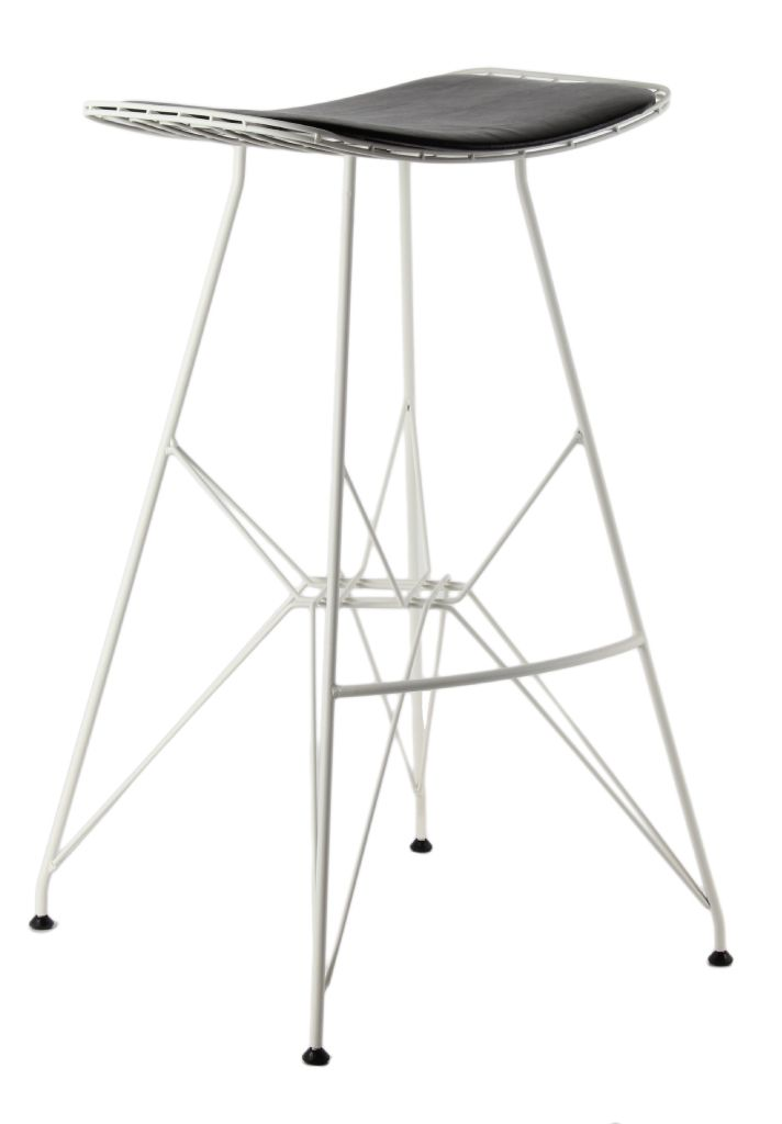 #bar sandalyesi #sandalye #bar sandalyeleri #bar #bar sandalyesi #metal bar sandalyeleri #metal bar sandalyesi #kozza home bar sandalyesi #barnetta bar sandalyesi #tel bar taburesi #tel bar tabureleri