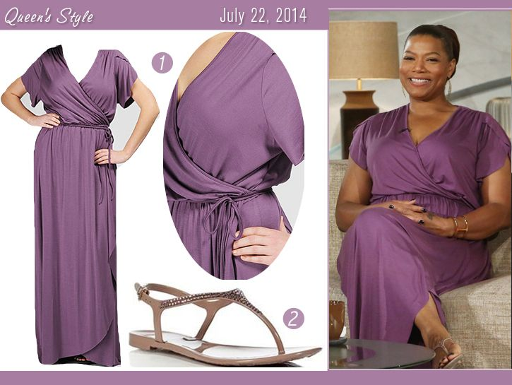403 Best Images About Queen 39 S Closet On Pinterest Gold Hoop Earrings Queen Latifah And Vince