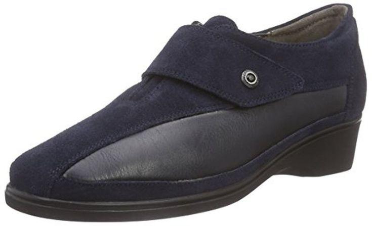 Scholl  JORSAND, Mocassins Mary Jane femmes #MaryJanes #chaussures http://allurechaussure.com/scholl-jorsand-mocassins-mary-jane-femmes/