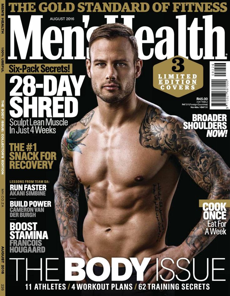 Saw this cover and just knew that Francois Hougaard should be Dagda, king of the underworld, in my story Wishmaster.
