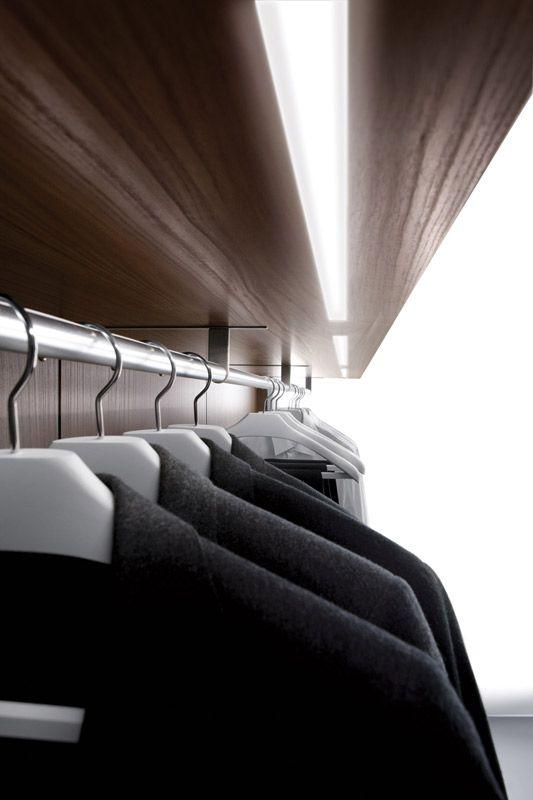 Vista previa pianca made in italy muebles para el hogar for Pianca muebles