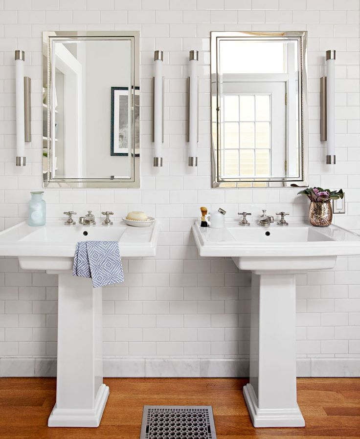 Bathroom Renovations In A Day 27 best bathroom ideas images on pinterest | bathroom ideas