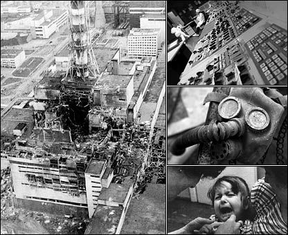"""When the Chernobyl nuclear reactor melted down in 1986, scores of people died, many more became ill with acute radiation sickness, and 135,000 people were evacuated. The blast spread more than 200 times the radioactivity of the bombs that were dropped on Hiroshima and Nagasaki combined. The prognosis for Chernobyl and its environs - succinctly dubbed by the Soviets as the """"Zone of Alienation"""" - was grim. But surprisingly, Chernobyl's surrounding flora and fauna have flourished remarkably…"""
