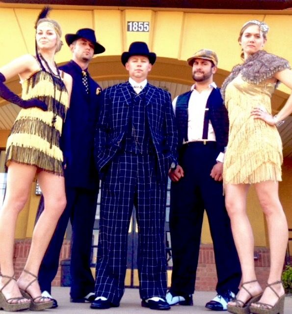 We Have 1920 S Vintage Fashion Attire For Theatrical Theme Party Costumes Vintage Outfits Fashion Attire Costume Shop