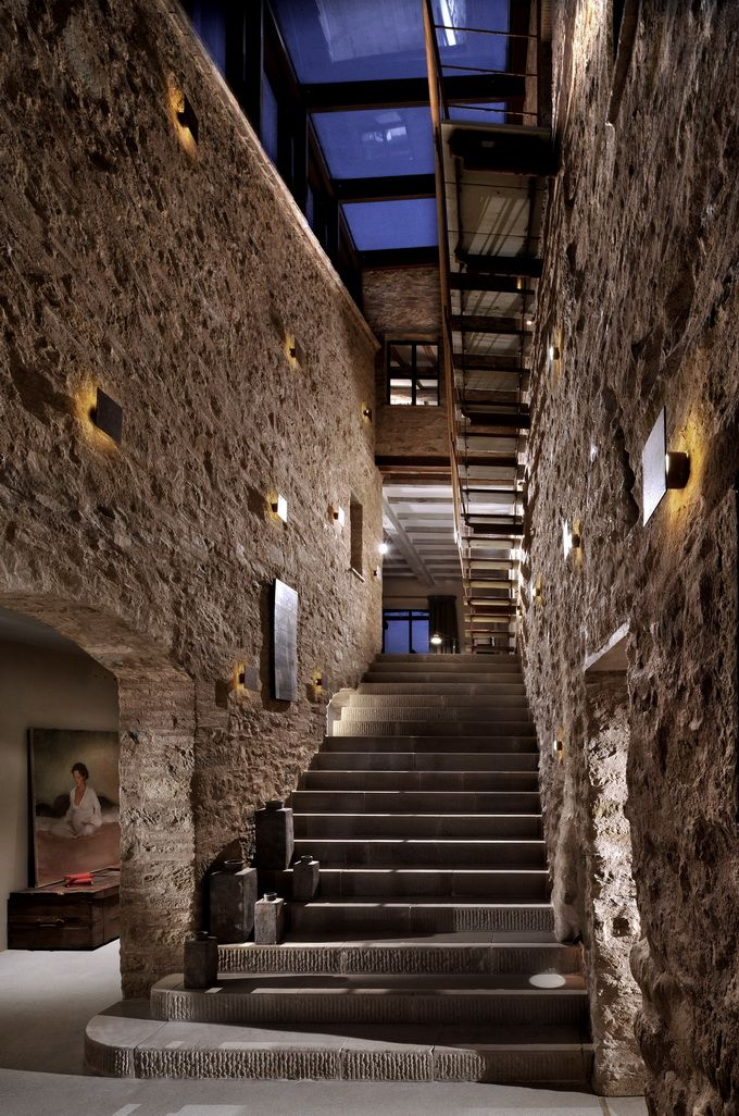 15 Best Images About Architectural Elements On Pinterest