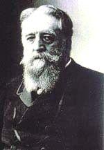 16 juillet 1907 - Décès d'Eugène Poubelle, juriste, administrateur et diplomate. Alors qu'il était préfet de la Seine il signa un arrêté préfectoral relatif à l'enlèvement des ordures ménagères, pour lutter contre l'entassement des déchets dans les rues de la région parisienne; la poubelle a pris son nom.... (Wikinews - Wikipedia)