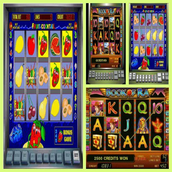 Русские бесплатные игровые автоматы игровые автоматы пирамида бесплатно играть онлайн