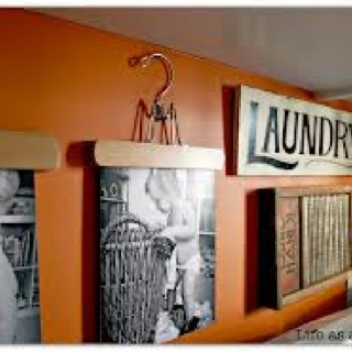 the laundry laundry baskets dirty laundry laundry signs laundry ideas
