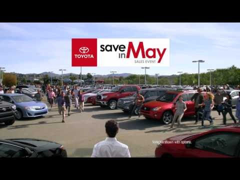 memorial day car lease 2015