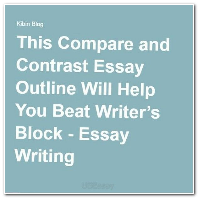 What are the qualities of a good leader essay