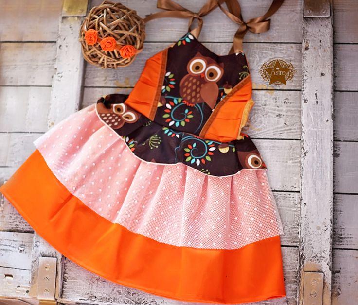 sukienka 1 rok - ASTRE Kursy makijażu Poznań - astre.eu - zapraszamy