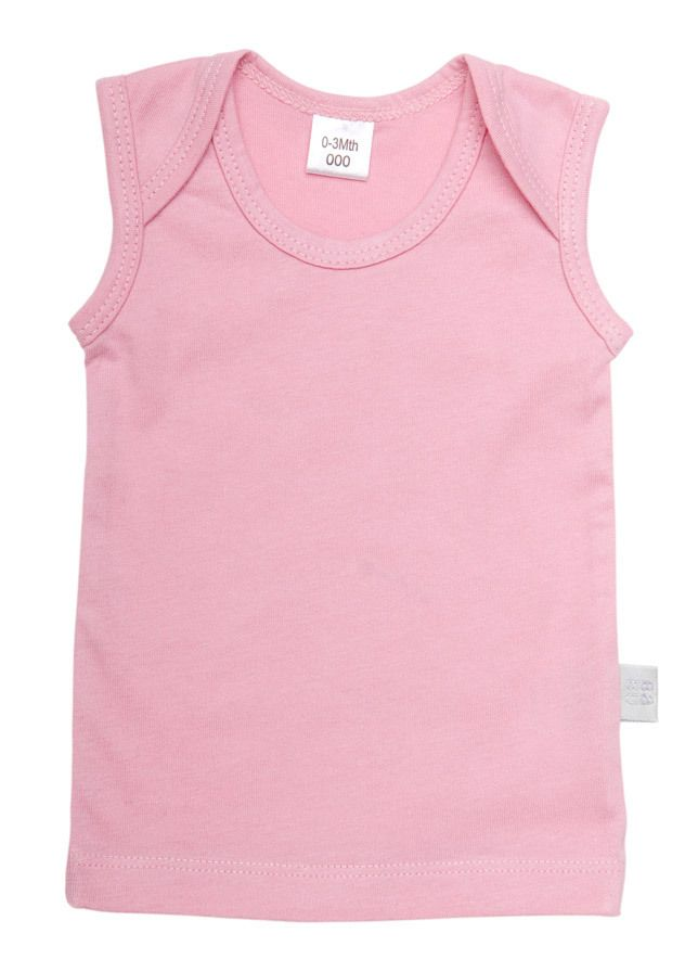 Babu - Singlet, NZ$19.95 (http://www.babu.co.nz/clothing/summer-2012/singlet/) Your baby will live in this singlet over summer! A must have!