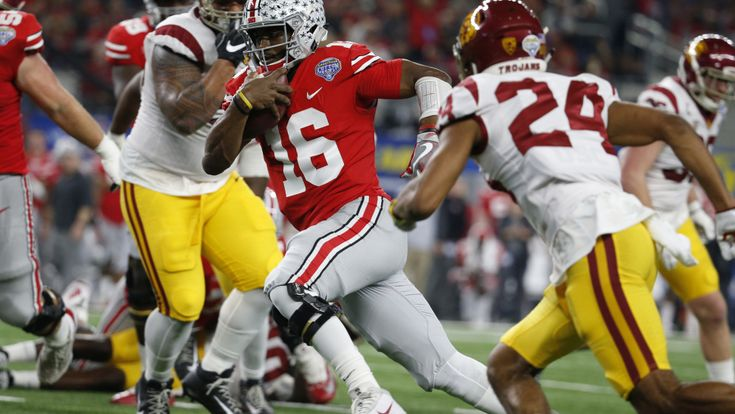 No. 5 Ohio State's best No. 8 USC 24-7 in Cotton Bowl https://www.biphoo.com/bipnews/sports/no-5-ohio-states-best-no-8-usc-24-7-in-cotton-bowl.html Cotton Bowl Classic, NFL Draft, No. 5 Ohio State's best No. 8 USC 24-7 in Cotton Bowl, sports, video games https://www.biphoo.com/bipnews/wp-content/uploads/2017/12/No.-5-Ohio-States-best-No.-8-USC-24-7-in-Cotton-Bowl.jpg
