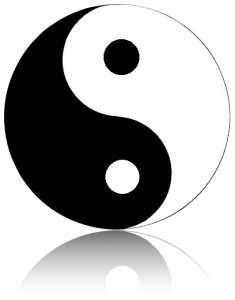 Is your life in balance?  Take this free Life Balance Test to find out.  www.simesco.co.uk... my-pictures personal-development personal-development
