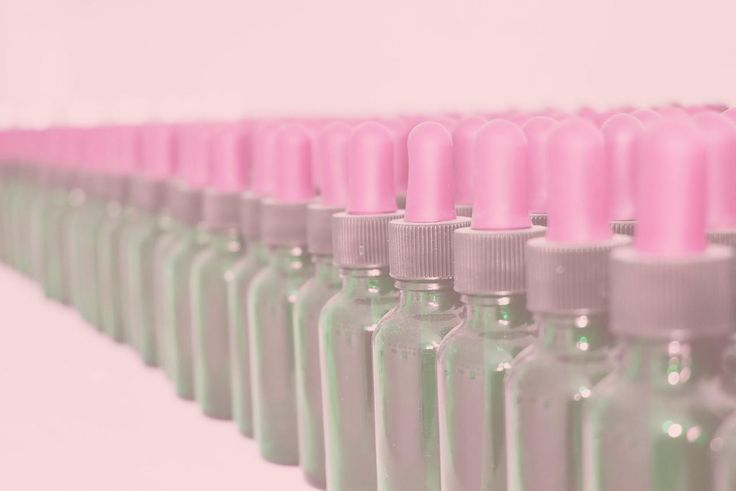 Face Serums Ingredients Explained
