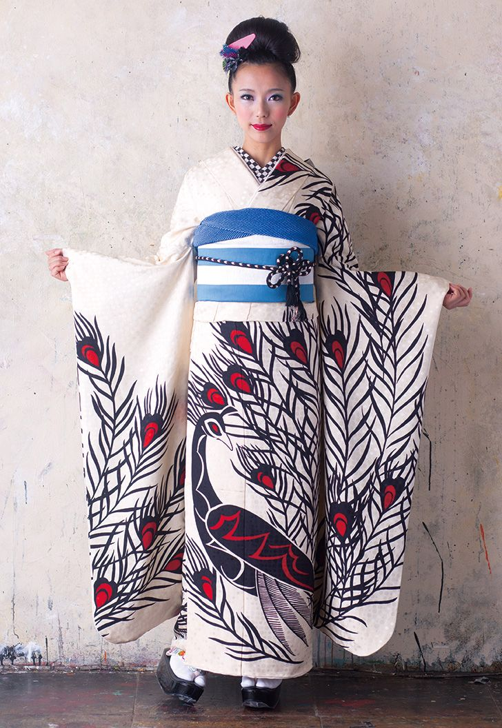 - モダンな着物と帯ならモダンアンテナ。着物や帯の通販サイト。