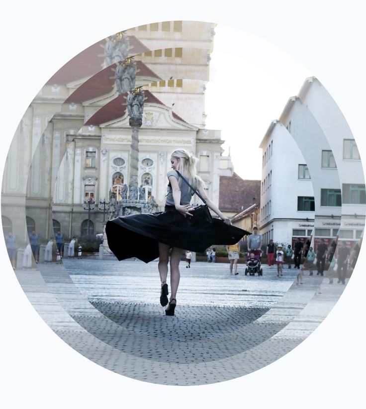 New post on blog: http://byfoxygreen.blogspot.sk/2017/01/feel-like-star.html  #skirt #summer #photos #intown #slovakblogger #styling