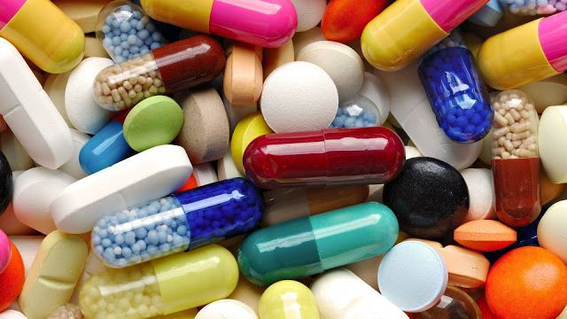 Pharmaceutical industry : Country's pharma sector is about to grow over 3-fold to strike USD 55 billion in the up coming 5 years, even as the exports from the sector might slow down to grow at a CAGR of 7.98 per-cent owing to stricter regulations in market such as the Russia, US and Africa.