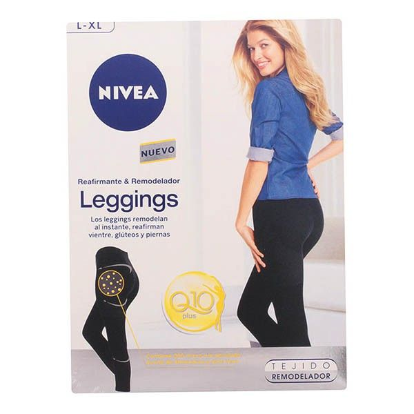 Nivea - NIVEA LEGGINGS Q10 talla L/XL25,83 €
