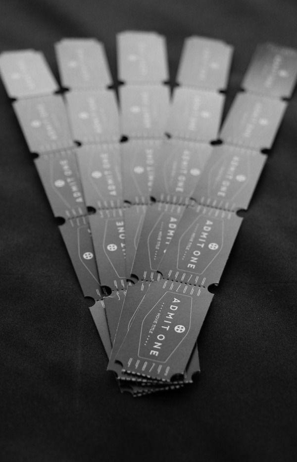 Palace Theater Identity. by Cody Petts, via #Behance #Design #Identity