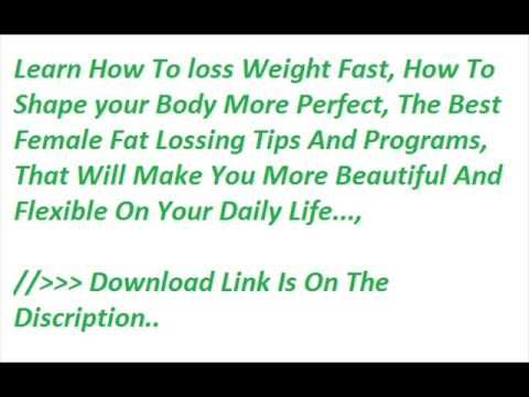 rapid weight loss pills, most effective weight loss pill,weight loss camp,online weight loss - http://pattistangertube.com/rapid-weight-loss-pills-most-effective-weight-loss-pillweight-loss-camponline-weight-loss/