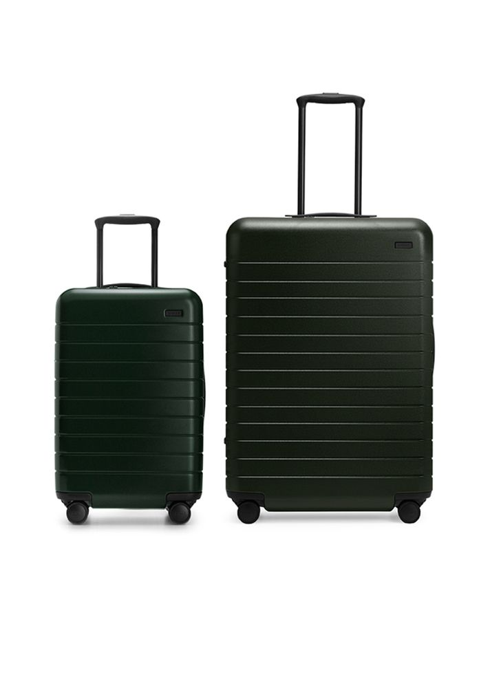 10  ide terbaik tentang Luggage Brands di Pinterest | Michelle ...